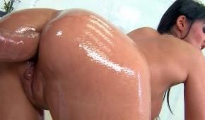 Olio / umido