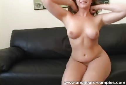 Vuole entrare nel porno