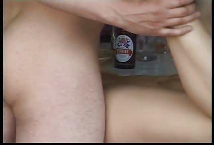 Le ubriache troie polacche2