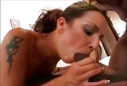 Prima di ogni sesso la fica le prude