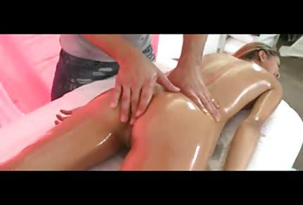 Veronica Rodriguez - la fregna bagnata
