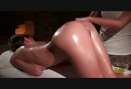 Lo zuccherino anale