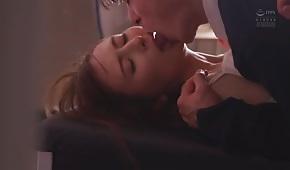 Porno sensuale con ragazze orientali